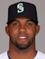 Carlos Peguero - Seattle Mariners