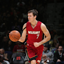 Dragic, Whiteside out for Miami with injuries The Associated Press