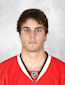 David Gilbert - Chicago Blackhawks