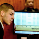 Testimony: Several Hernandez texts are missing from phone The Associated Press
