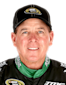 Ron Hornaday Jr.
