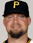 Casey McGehee - New York Yankees
