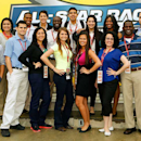 NASCAR Diversity Internship Program has All-Star kickoff