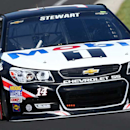 Mobil 1, Stewart-Haas Racing extend deal