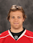 Tim Gleason - Carolina Hurricanes