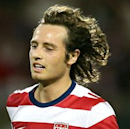 Mix Diskerud happy to finally get United States chance