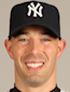 David Aardsma - New York Yankees