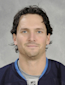 Ron Hainsey - Winnipeg Jets