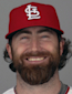 Jason Motte - St. Louis Cardinals