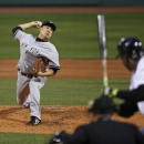 Ellsbury returns, helps Yanks beat Red Sox 9-3 The Associated Press