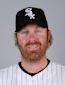 Adam Dunn - Chicago White Sox