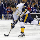 Have a Hart: Time for NHL defenseman or goalie to win MVP? The Associated Press