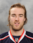 David Savard - Columbus Blue Jackets