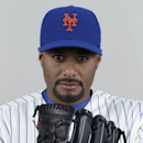 Johan Santana, Orioles agree to minor league deal The Associated Press