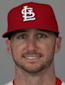 Shane Robinson - St. Louis Cardinals
