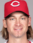 Bronson Arroyo - Cincinnati Reds