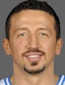 Hedo Turkoglu - Orlando Magic