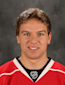 Zach Boychuk - Carolina Hurricanes