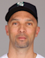 Raul Ibanez - Seattle Mariners