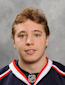 Cam Atkinson - Columbus Blue Jackets