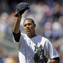 Nova sparkles in return, pitches Yankees past Phillies 10-2 The Associated Press