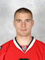 Rostislav Olesz - Chicago Blackhawks