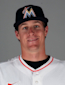 Tom Koehler - Miami Marlins