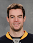 Drew Stafford - Buffalo Sabres
