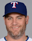 Lance Berkman - Texas Rangers