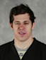 Evgeni Malkin - Pittsburgh Penguins