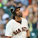 Milwaukee Brewers v San Francisco Giants Getty Images