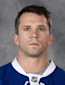 Martin St. Louis