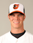 Dylan Bundy - Baltimore Orioles