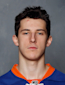 Ryan Strome - New York Islanders