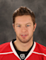 Jeremy Welsh - Carolina Hurricanes