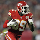 Penalty on Chiefs player ignites social media The Associated Press