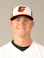 Zach Britton - Baltimore Orioles