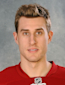 Michael Stone - Phoenix Coyotes