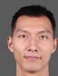 Yi Jianlian - Dallas Mavericks