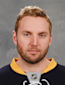 Thomas Vanek - Buffalo Sabres