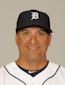 Victor Martinez - Detroit Tigers