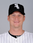 Gavin Floyd - Chicago White Sox