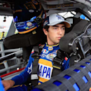 Chase Elliott wins 21 Means 21 Pole at Atlanta