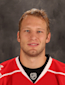Jordan Staal - Carolina Hurricanes