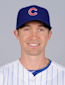 Scott Baker - Chicago Cubs