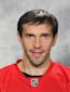 Pavel Datsyuk - Detroit Red Wings