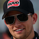 Buescher to attempt race at Road America