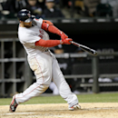 Bradley leads Red Sox past White Sox in 14 innings The Associated Press