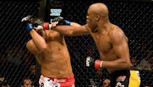 Fan's Voice: Who can challenge Anderson Silva?