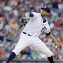 LEADING OFF: Price for 3rd complete game; Murphy 1st win The Associated Press